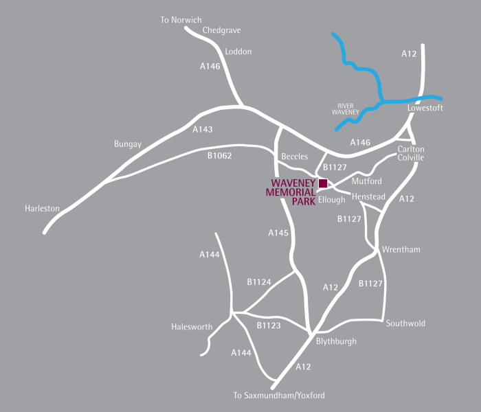 wm_map_700