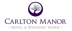 Carlton Manor Hotel