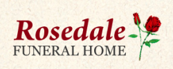 Rosedale Funeral Home